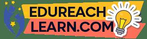 Edureachlearn | www.edureachlearn.com | Interactive Classroom